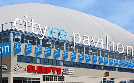CityIce_Pavilion_v1_460x285