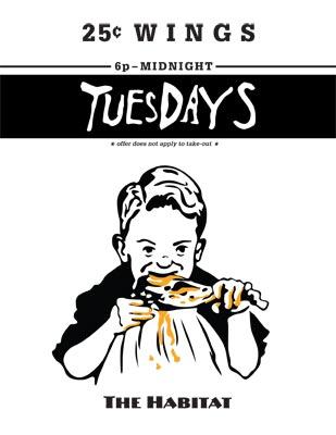 Wing_Night_Tuesdays