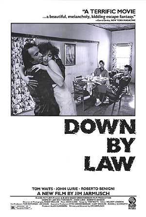 Recently Viewed Movies - Page 9 Down-By-The-law