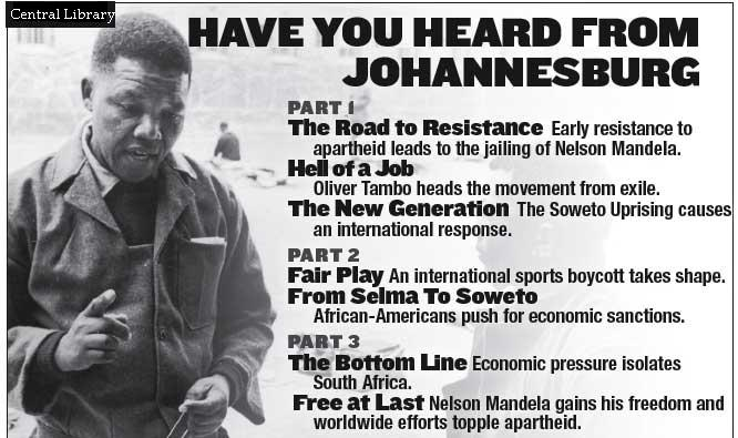 South africa in focus film and discussion series hell of a for 10 grand army plaza 2nd floor brooklyn ny 11238