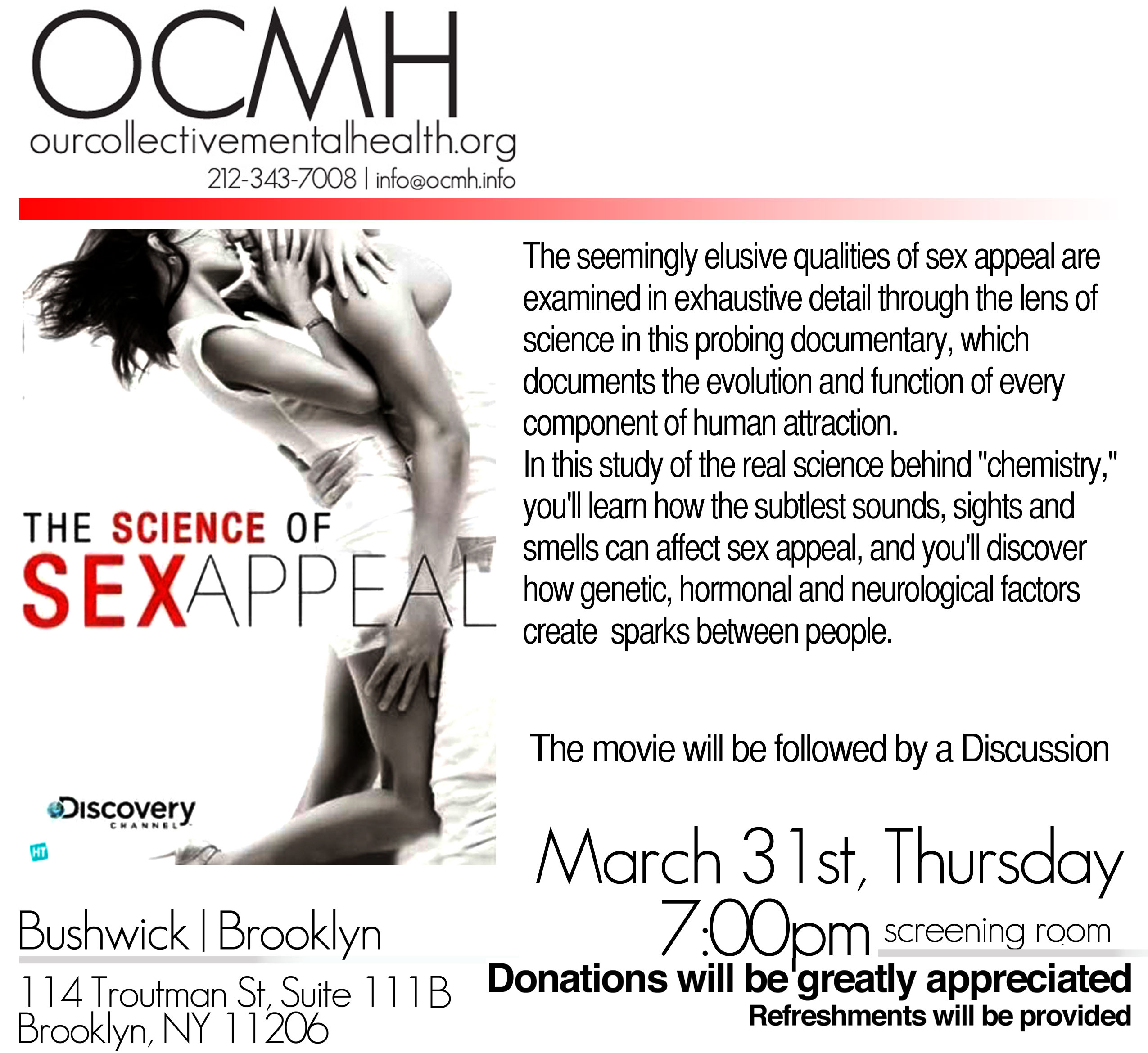 Science Of Sex Appeal Download 17