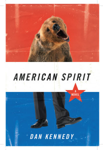 AMERICAN-SPIRIT-Final-Cover-Unbordered-Hi-Res-For-Galleys
