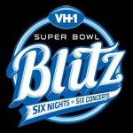 Super-Bowl-Blitz