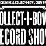 collectibowlrecordshow03_02_2014