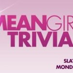 mean-girls-Trivia