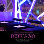 alanyc_winterparty_rooftop760