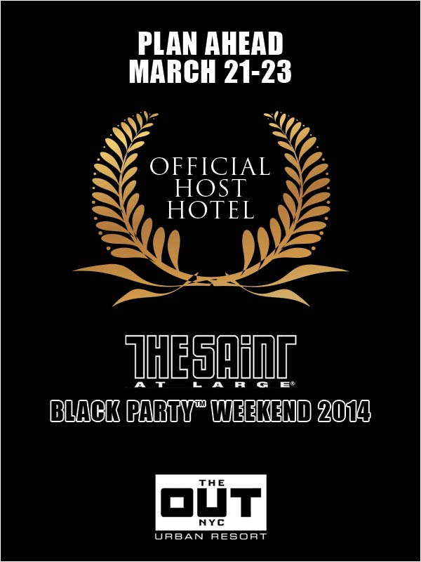 blackpartyhosthotel