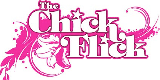 Chick Flick Love, Valentines Day-Girls/Guy Mixer, Mingle & Medi Spa