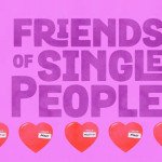 lfnyc_friendsofsinglepeople