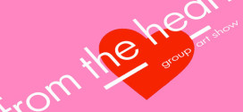 "Wooster Street Social Club presents ""From The Heart"""