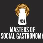 mastersofsocialgastronomy