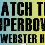 superbowl_websterhall