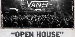 House of Vans Winter Open House