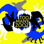 toomanyzooz_03-27-2014