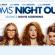 WMCA Screening: Moms' Night Out