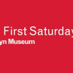 05032014_target_first_sundays_brooklynmuseum