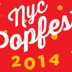 05312013_nycpopfest