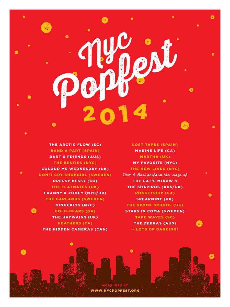 NY-popfest2014