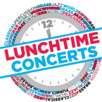 07022014_lunchtimeconcerts