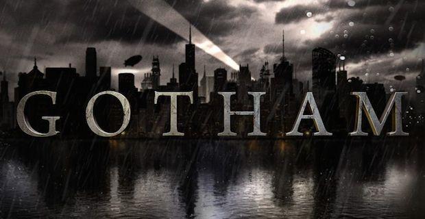 Gotham Extra Casting