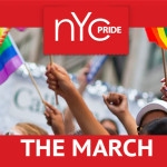 lfnyc_06292014_nycpride_themarch