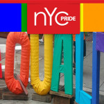 lfnyc_06292014_pridefest