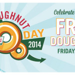 lfnyc_krispykream_nationaldonutday