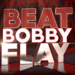 onsetproductions_beatbobbyflay