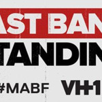 vh1_lastbandstanding_mabf
