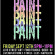 Grove Alley Paint Nite