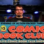 comicbookclub