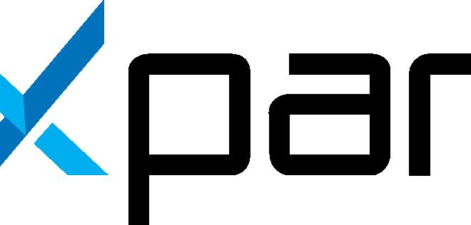 Engadget Expand NY 2014