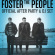 FOSTER THE PEOPLE AFTER PARTY & DJ SET