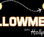 HallowMeme