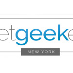 LFNYC_GetGeeked_10162014