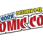 NYC-Comic-Con-2014