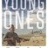 Free Advance Screening of Young Ones