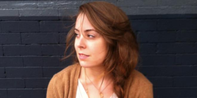Uprise Art Presents Erin Lynn Welsh: BucketFeet NYC Artist In Residence