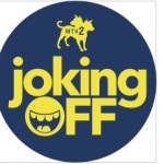 JOKINGOFF