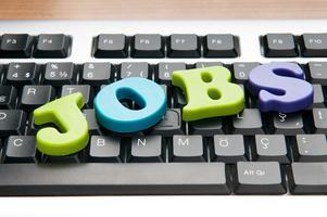 Free NYC Worshop: Preparing for Job Interviews