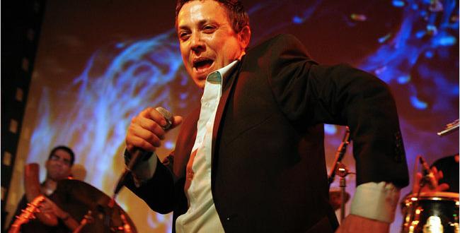 "Jose ""Pepito"" Gomez: Special Tribute to Buena Vista Social Club"
