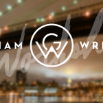 Gotham Writers