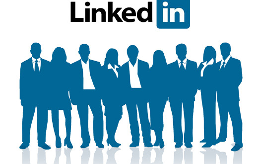 The Power of LinkedIn-Networking Job/Career Search Seminar