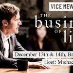 the-business-of-life-media2