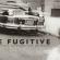 SUGARCUBE Presents: Little Fugitive Screening