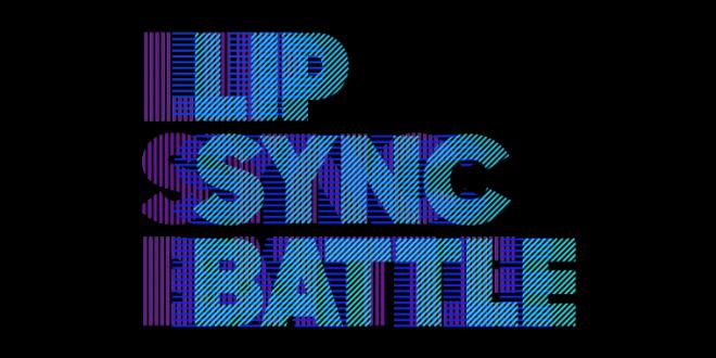 Lip Sync Battle Tickets