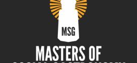 Masters of Social Gastronomy Presents: Romance & Revenge Aphrodisiacs and Female Poisoners