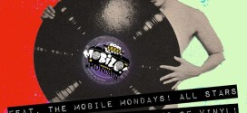 Mobile Mondays: Size Don't Matter