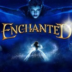 enchanted-wallpaper-5-731859