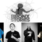 Bronx_stories_image_4_17_154